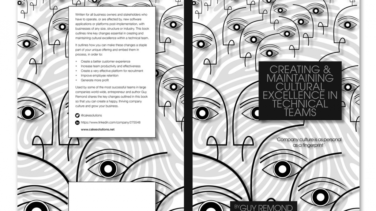 Front+Back_cover_artwork_PRNT